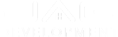 Jag Development Group Logo